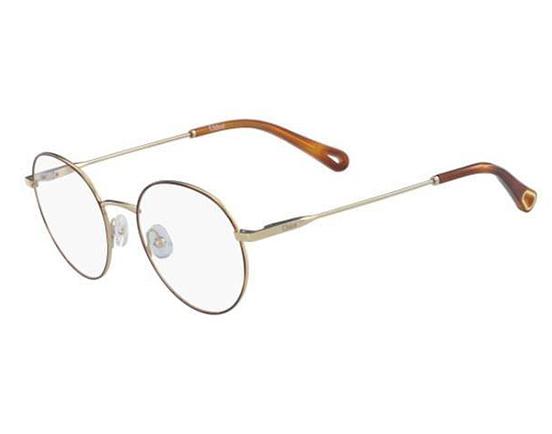 光學眼鏡1