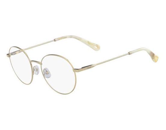 光學眼鏡2