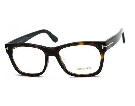 光學眼鏡3