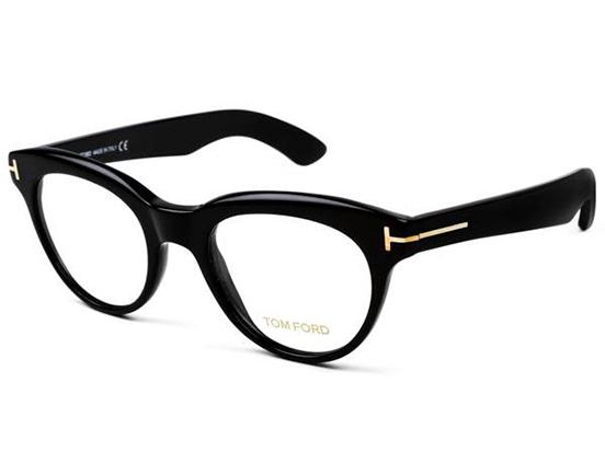 光學眼鏡4