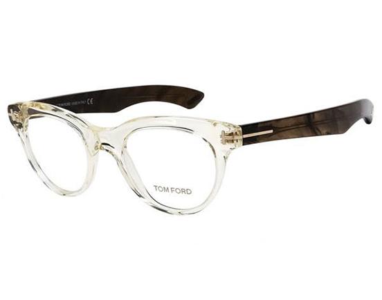 光學眼鏡5