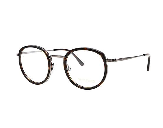 光學眼鏡6